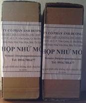 Hop-nhu-moi