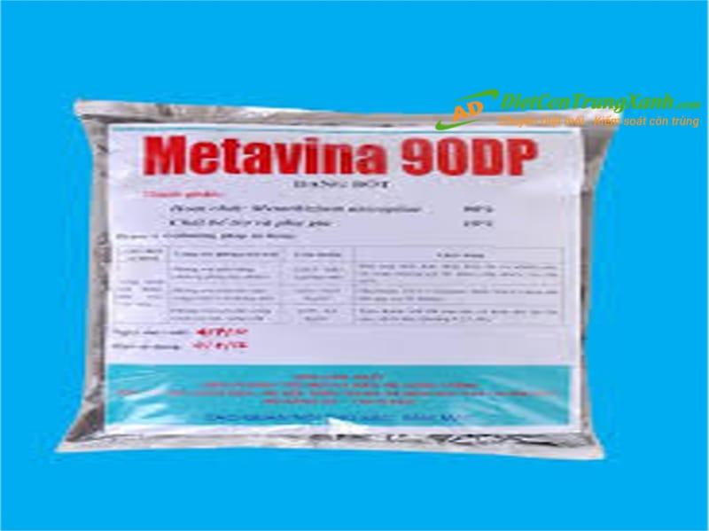 Thuoc-chong-moi-metavina-10-dp