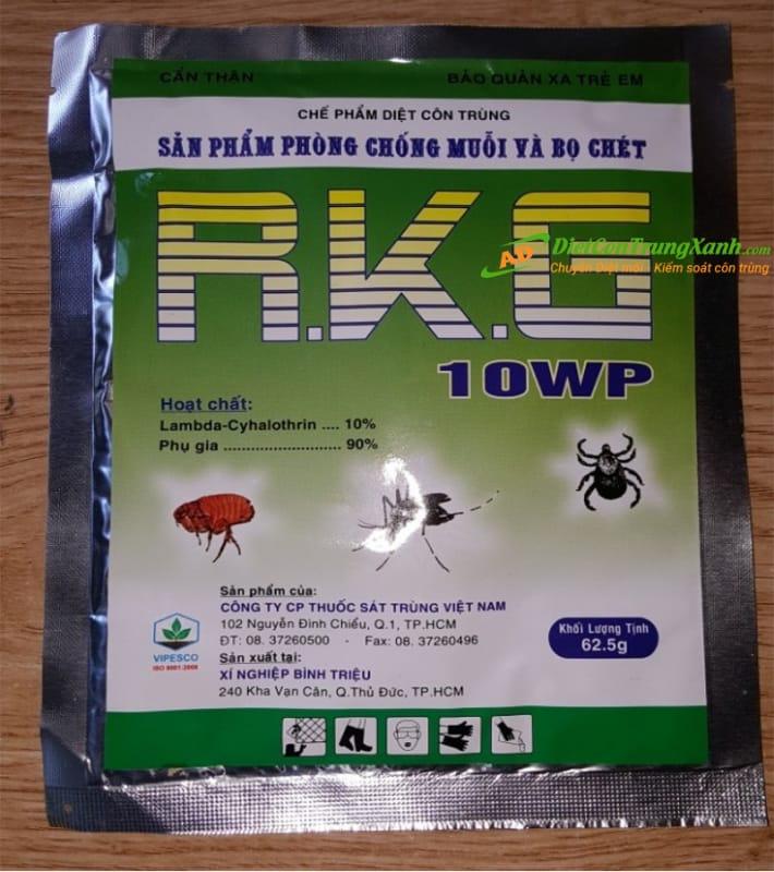 Thuoc-diet-con-trung-RKG-10-WP
