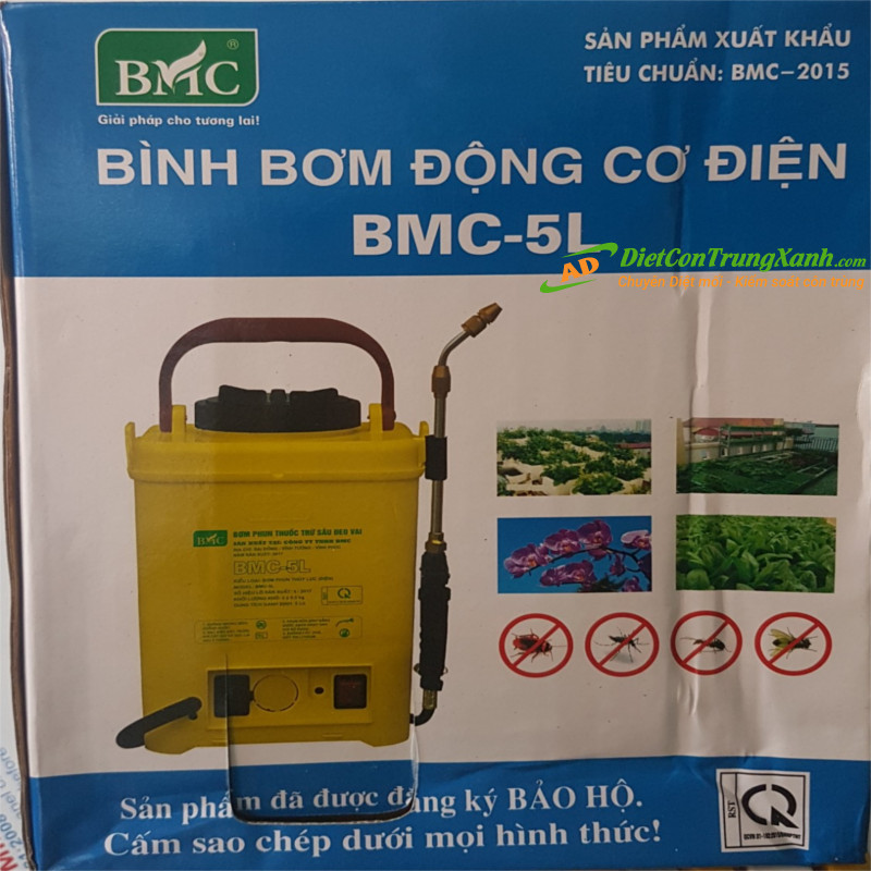 Binh-phun-dien-05-lit-BMC
