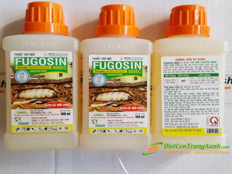 Thuoc-diet-moi-chong-moi-fugosin-500-EC