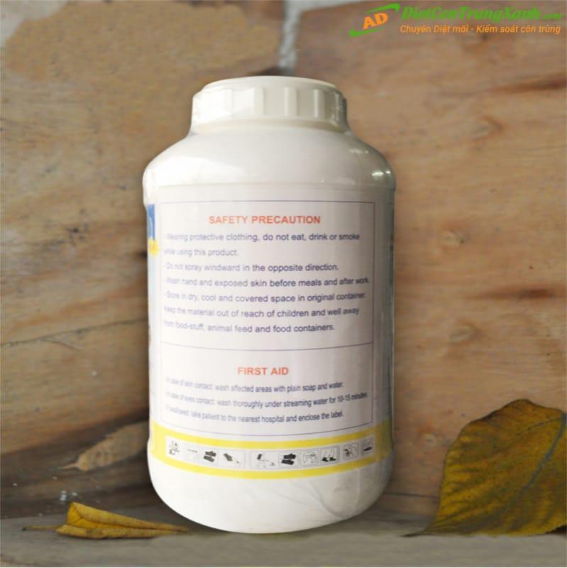 Thuoc-diet-con-trung-alpha-10-SC