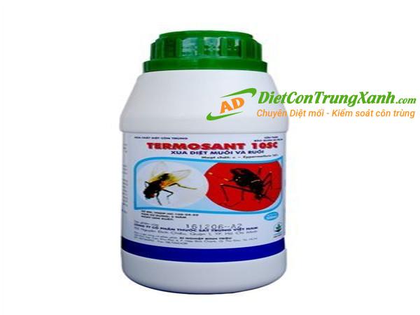 Thuoc-diet-muoi-Termosant-10-SC