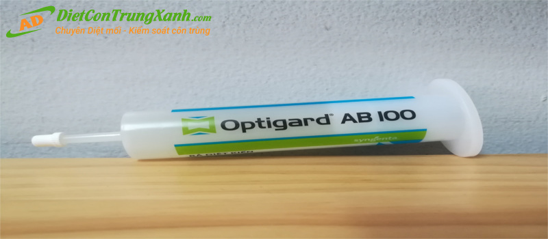 Thuoc-diet-kien-Optigard AB 100