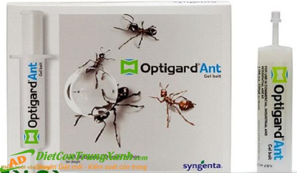Optigard-AB-100