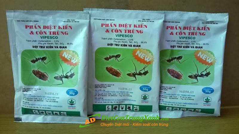 Phan-diet-kien-va-con-trung