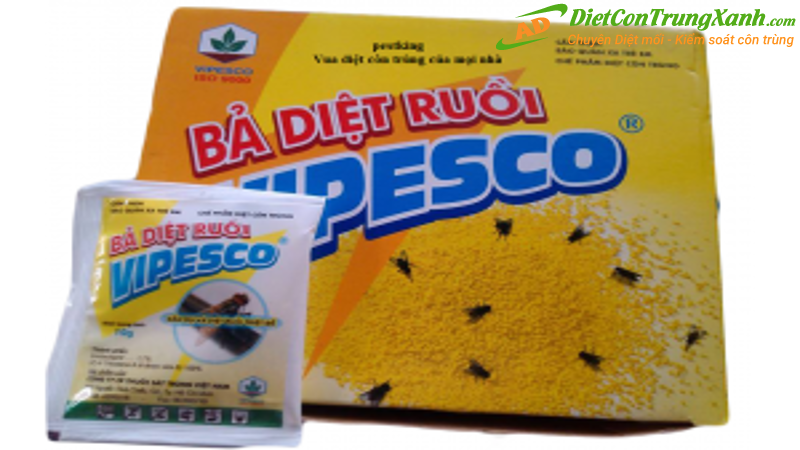 Ba-diet-ruoi-vipesco