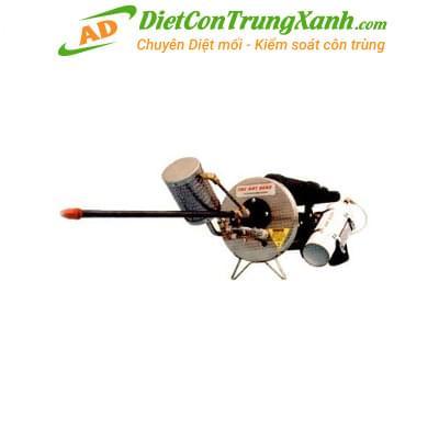 Máy phun thuốc diệt mối, diệt kiến Ant Bear 2550