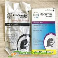 Chế phẩm diệt chuột Racumin Paste