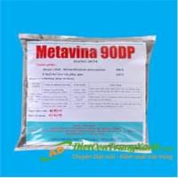Chế phẩm chống mối và diệt mối Metavina 90 DP