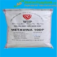 Chế phẩm Metavina 10DP-Diệt mối và chống mối
