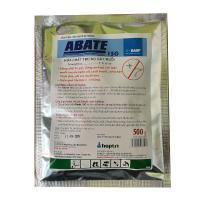 Thuốc diệt lăng quăng ABATE ( Gói 500 Gr)