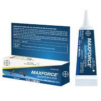 Gel diệt kiến Maxforce Quantum loại 12 Gr