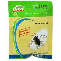 Bả diệt ruồi Quick Bayt