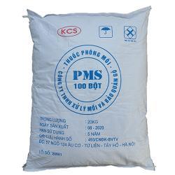 Chế phẩm chống mối PMS 100 bột