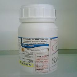Hóa chất diệt trừ muỗi và côn trùng Hockley Perda Mix UK loại 250ML