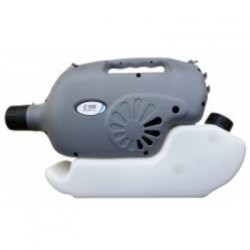 Máy phun sương diệt côn trùng C100 ULV