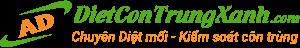 Dietcontrungxanh.com